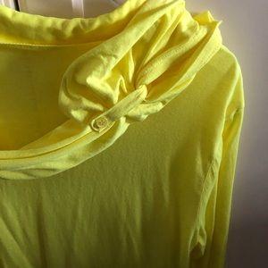 Splendid Tops - Casual shirt
